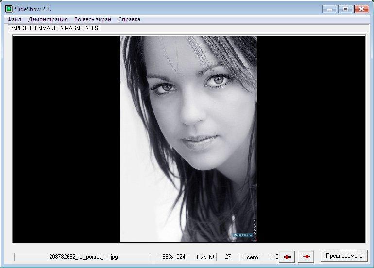 открывать файлы c изображениями типа ...: revich.lib.ru/programm.htm